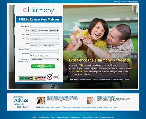 discount vouchers eharmony uk 30 off eharmony promo codes coupons