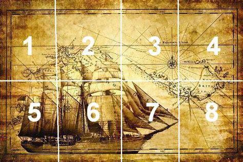 World Exporer Wall Mural - vintage grand explorer world map wallpaper wall mural