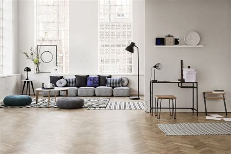 die schönsten wohnzimmer wohnzimmer deko beige