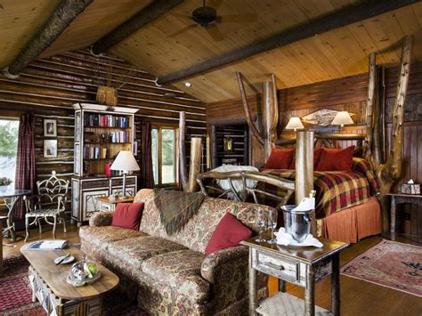 Lake Placid Cabin by New Kdhtons Travel Diary The Lake Placid Lodge A