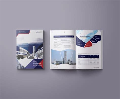 indonesia design agency ar pt agi thn 2016 graphic design agency indonesia