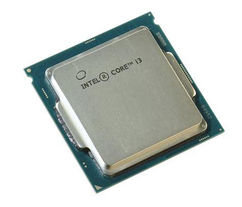 Intel I3 6300 3 8ghz Cache 3mb Lga 1151 Box S Diskon i3 6300 intel 3 80ghz i3 desktop processor