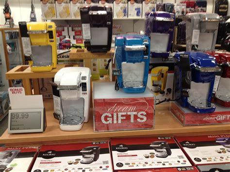 Kohls 10 Gift Card Mail - kohls gift card value check mega deals and coupons