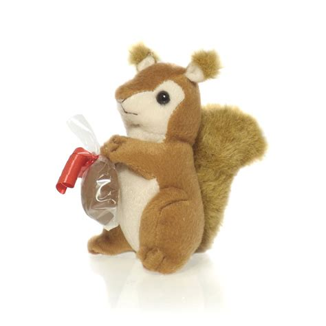 buy cute soft toy squirrel