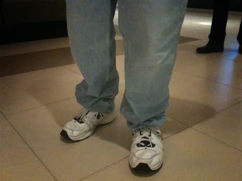 Whose Knees Are These 171 Joe Mcnally S Blog