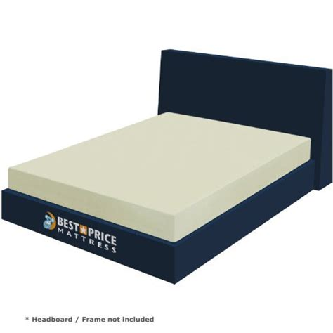 Foam Mattress For Sale Top Best 5 Memory Foam Mattress For Sale 2017 Product