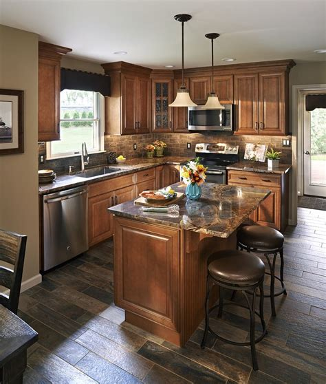 astounding kitchen island ideas with wolf 24 best ideas about wolf cabinets on wolves
