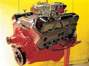 marine engines v8 350 chevy marine free engine image for