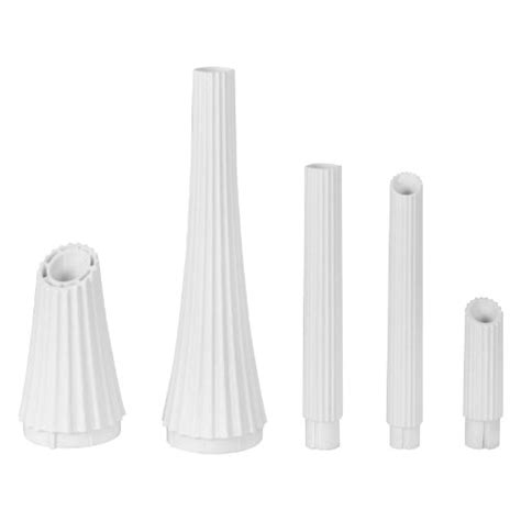 luma comfort hc12w cool mist vase humidifier luma comfort hc12w cool mist vase humidifier with