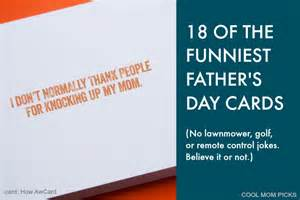 18 seriously s day cards cool picks