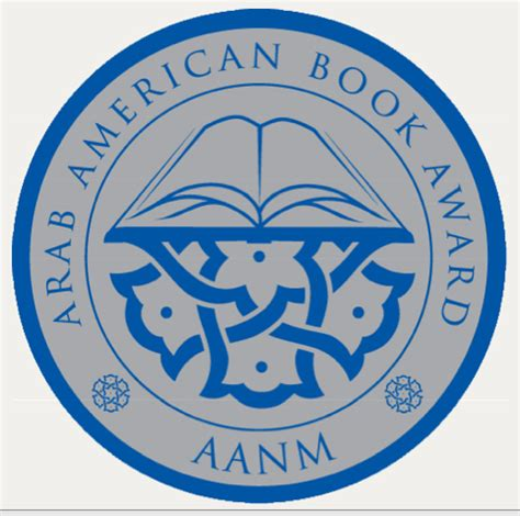 National Book Award For Fiction Also Search For Author Who Died In Syria Wins Arab American Book Award Publishing Perspectives