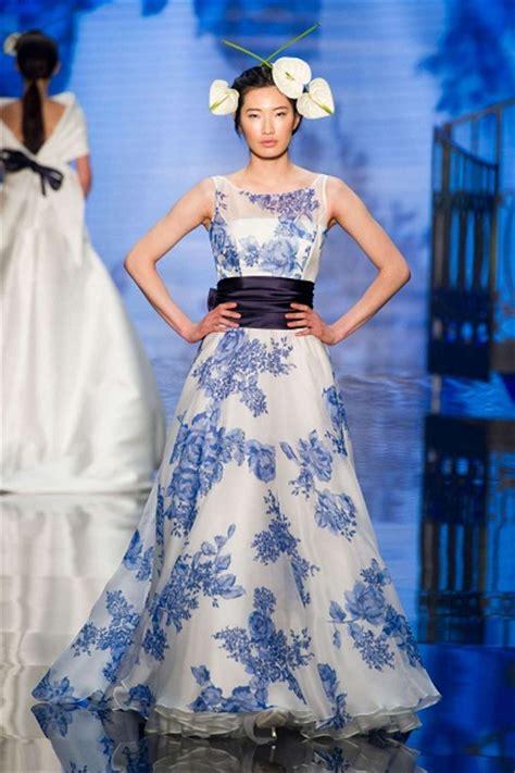 vestiti da sposa con fiori abiti da sposa 2018 prezzi i pi 249 belli da indossare
