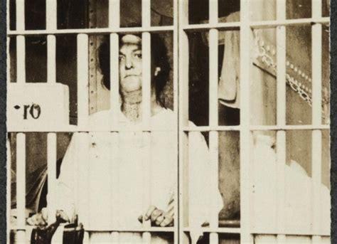 crime  punishment connecticuthistoryorg