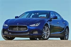 Maserati Ghibli S Q4 Price 2016 Maserati Ghibli S Q4 Price 2016 Hatchback New Cars