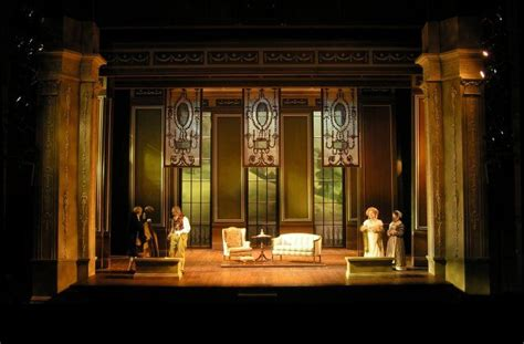 design elements in theatre 2469 best images about theatrical scenic design elements
