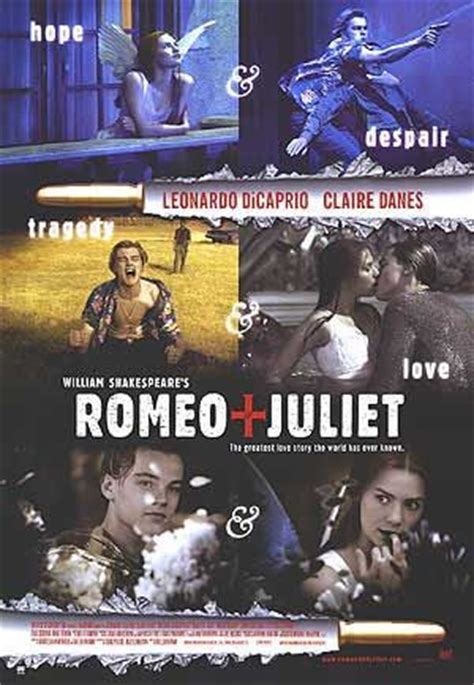 themes in romeo and juliet movie 1000 images about engish romeo and juliet on pinterest