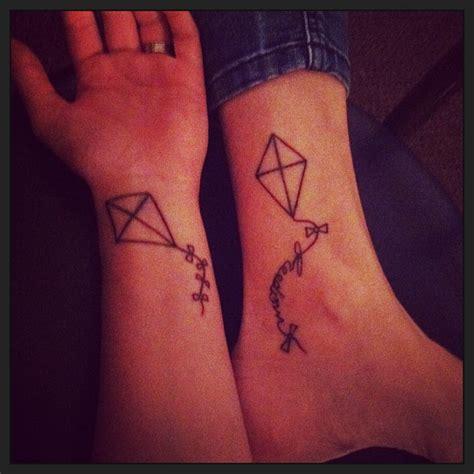 kite tattoo pinterest best 25 kite tattoo ideas on pinterest bipolar tattoo