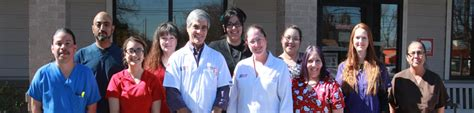 alamo and cat hospital our veterinary team in san antonio tx alamo cat hospital