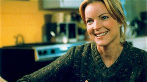 marcia cross outer limits marcia cross actress films episodes and roles on