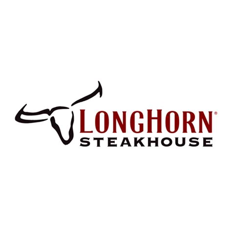 olive garden coupons san antonio longhorn coupons promo codes deals september 2017