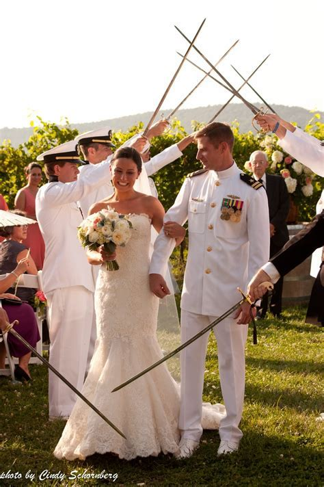 17 Best images about WEDDING CEREMONY & RECESSIONAL IDEAS