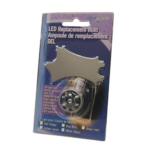 aquascape led pond lights light led pond lighting kit from aquascape male models picture