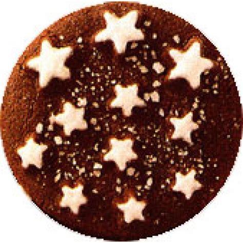 Home Decoration Online by Buy Pan Di Stelle Cookies Mulinobianco Online