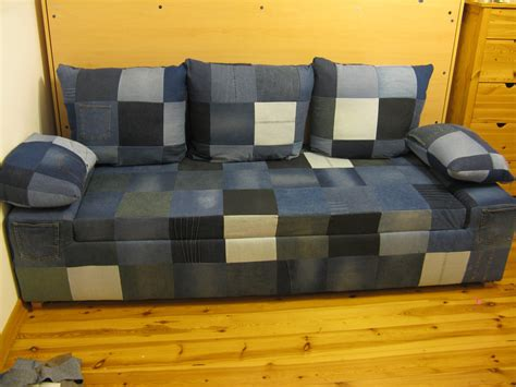 sofa covers designs lovely sofa covers with designs sectional sofas