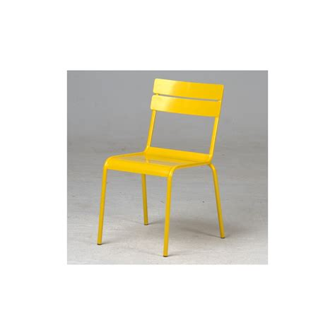 Chaise Luxembourg by Chaise Luxembourg