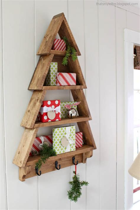 20 eye catching diy christmas decorations and crafts the