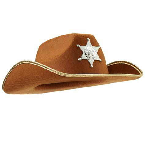 cowboy hat child straw cowboy hat grosir baju surabaya