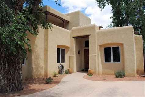 adobe style home 17 best images about house colors on stucco exterior atlas mountains and adobe