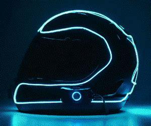 motorcycle helmet light kit motorcycle helmet lighting kit