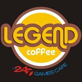 Coffee Legend Malang legend coffee malang malang guidance