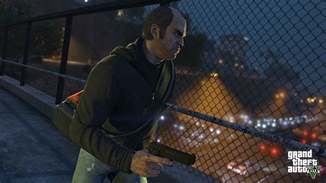 full download gta v next gen new hair colors new eyeballs gta 5 grand theft auto v release dates and exclusive content