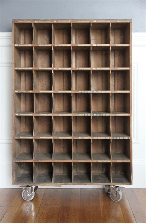 mail sorter 25 best ideas about mail sorter on storage shoe organizer for closet and organize mail