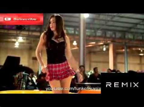 download mp3 dj una remix download lagu kusulam rindu didada remix dj una mp3