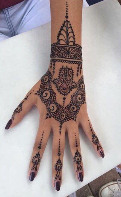 beautycrush tattoos piercings pinterest mehendi 17 best images about ink tattoos and piercings on