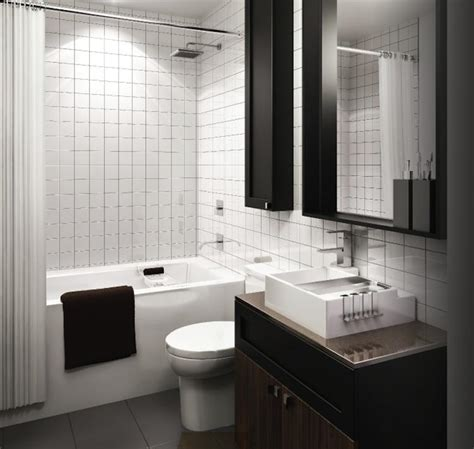 condo bathroom ideas b streets condos toronto