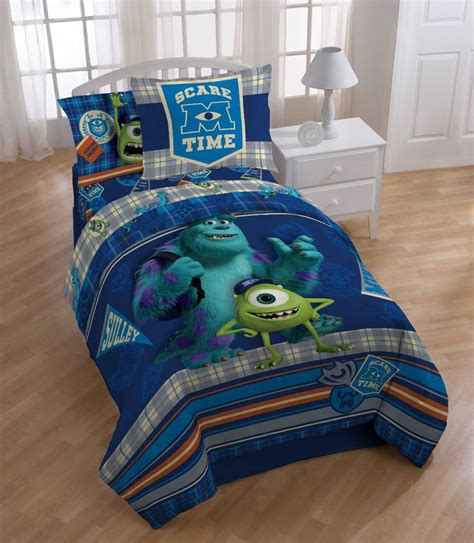 monsters inc bedroom accessories 17 best images about monsters inc kids decor on pinterest