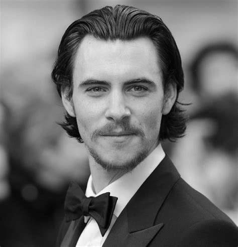 actor gary lockhart harry lloyd biography harry lloyd s famous quotes