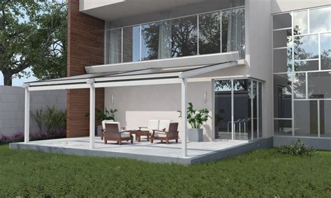tri state awning home tri state awnings