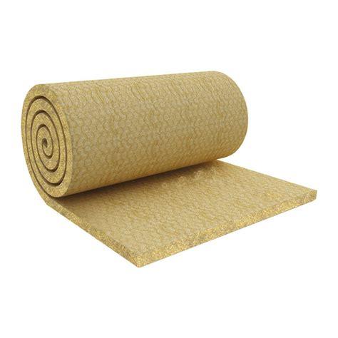 Decke Aus Wolle by Isoking Mineral Wool Blanket Rock Wool Blanket Rock