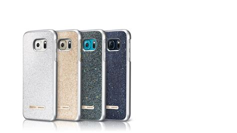 Casing Samsung S4 3d Apple Silver Custom Cover galaxy s8 aliexpress official site