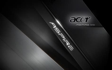 gambar wallpaper laptop acer wallpaper keren untuk laptop acer galleryimage co