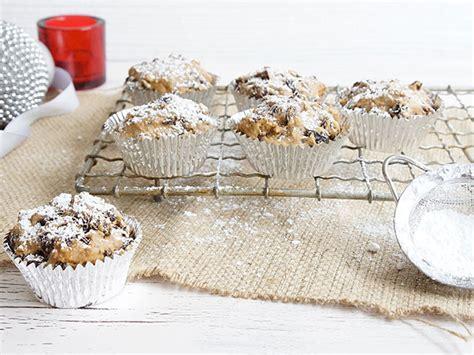 Miniatur Cake 2 Susun Miniature Fruit Cake 3 ingredient mini cakes recipe best recipes