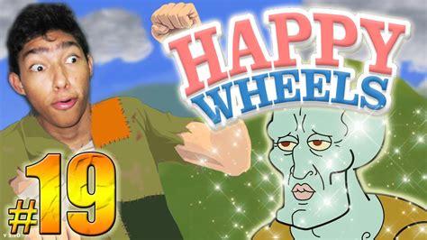 happy wheels full version ipad black and gold games happy wheels un