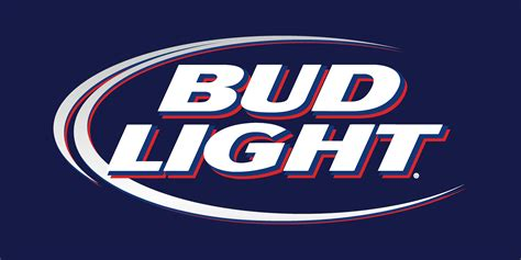 Bud Light by Bud Light 187 Irunbike