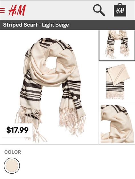 Hm Shark Check Shawl h m ridicule for selling scarf eerily reminiscent of prayer shawl