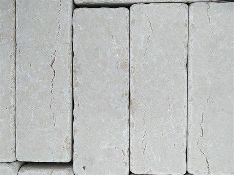 mora pavimenti vendita rocce e pietre naturali dalla mora prefabbricati
